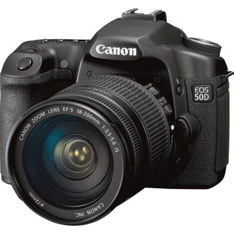 best lens for canon 50d canon eos 50d slr digital kit with canon 2807b017 b h