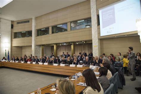 Sul Pasport Transparant stati generali per la promozione all estero della formazione superiore italiana