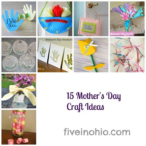 ideas for mothers day mothers day ideas free large images