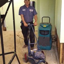 Well Done Plumbing a a ability discount plumbing olathe ks 307 n church