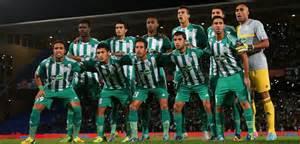 coupe du monde des clubs maroc 2013 le raja de casablanca