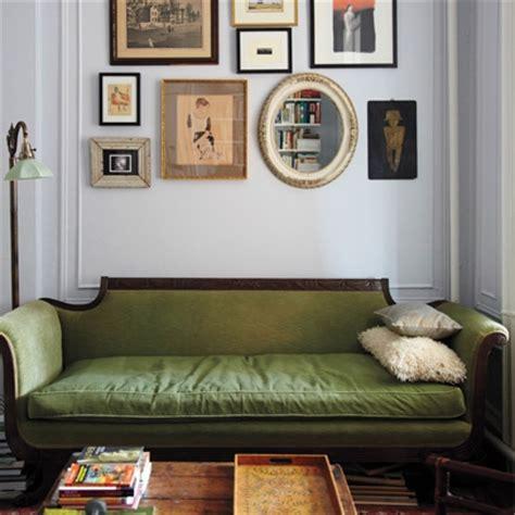 Living Room Colour Schemes Uk Living Room Colour Schemes Living Room Ideas