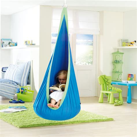 reading swing popular kids reading chair buy cheap kids reading chair