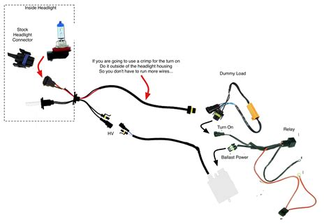 volvo xc90 cem wiring diagram volvo v70 engine diagram