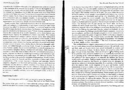 Of Bath Essay by Need Help Writing An Essay Is The Of Bath A Feminist Essay 2017 10 07