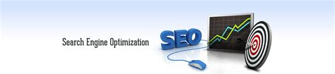 Search Optimization Companies by Search Engine Optimization Company Usa Txseo1