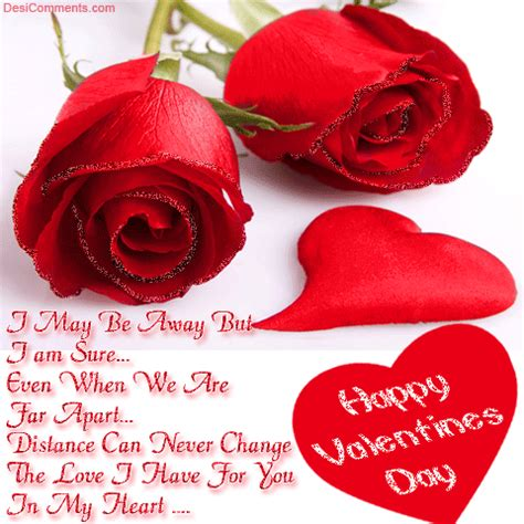 images valentines day valentine s day pictures images graphics for