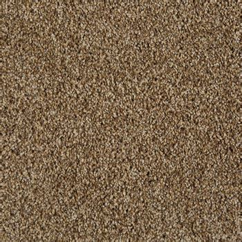 by luck good empired plush carpet what does plush carpet look like carpet the honoroak