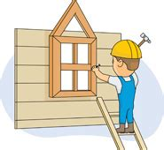 build a house free free construction clipart clip pictures graphics