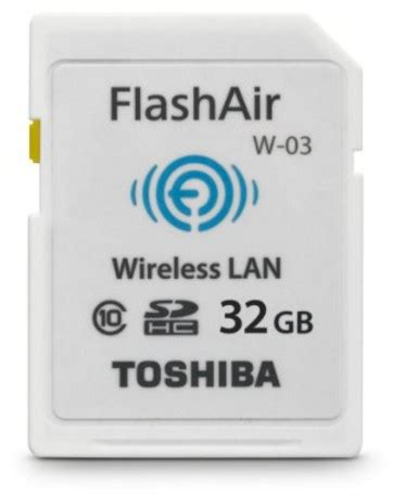 best wifi memory card best wi fi sd memory card 2018 top wireless storage
