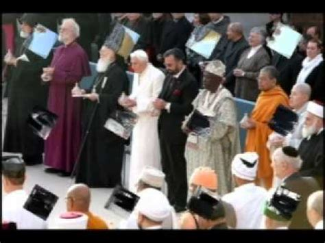 leader of illuminati in the world religious leaders world presidents has joined illuminati