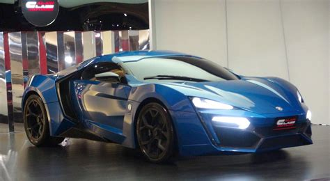 lincoln hypersport lykan hypersport red for sale rynt auto cars