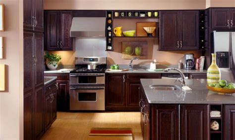 kitchen cabinets arthur il cabinets awesome schrock cabinets design schrock kitchen