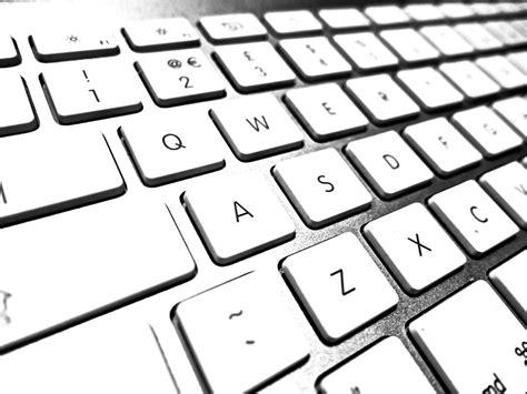 Drawing Keyboard by Maxresdefault 15 Keyboard Drawing Elegantgowns Net