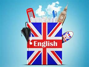 le auf englisch evolutionary quirks of the language proofreading
