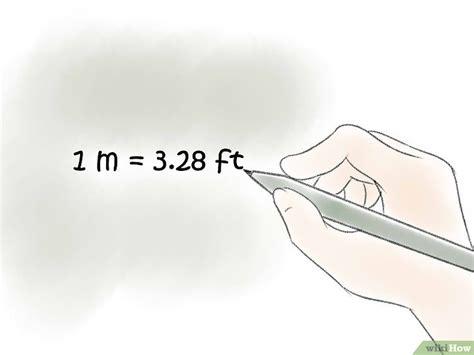 conversor pies metros cuadrados c 243 mo convertir metros cuadrados a pies cuadrados y viceversa