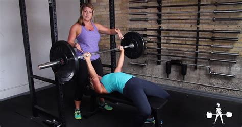 strong bench press 3 drills for a strong bench press 3 drills for healthy