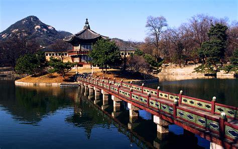free wallpaper korea korea desktop wallpapers free on latoro com