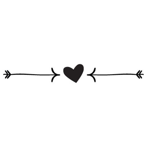hearts & arrows wall quotes™ wall art decal   wallquotes.com