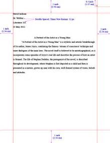 doc 4236 resume font size tips 32 related docs www