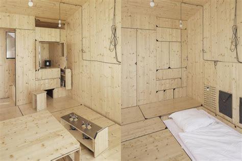 Tiny Häuser Bauen Lassen by Kleine H 228 User Gro 223 E Ideen