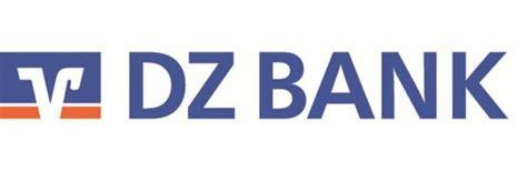 logo dz bank der trading adventskalender