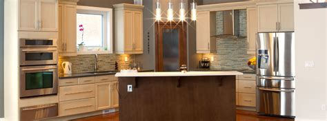 Kitchen Remodeling Arlington Tx Besto Blog