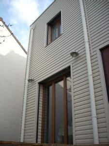 Peinture Sol Exterieur Beton 225 by Exterieur