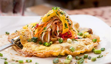 malai kitchen    reviews thai