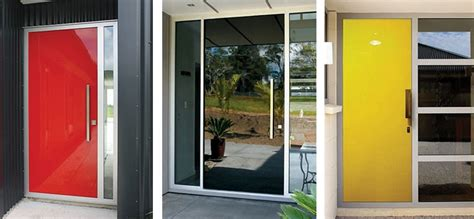 Front Doors Nz Plasma Glass Windowmakers