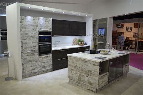 grand designs kitchens grand designs 2014 award winning contemporary concrete
