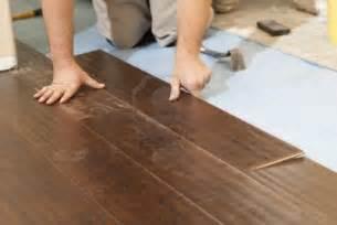 laminate floor tiles houston buying secrets revealed houston flooring warehouse