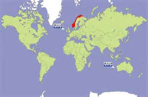 World Map Norway by Index Of Images