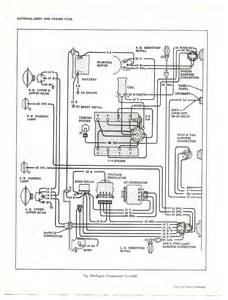 69 camaro fuse box diagram 69 free engine image for user