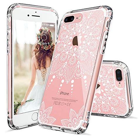 protective iphone 7 plus