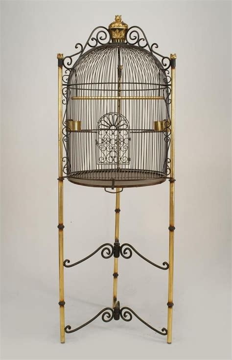 25 best ideas about vintage bird cages on pinterest