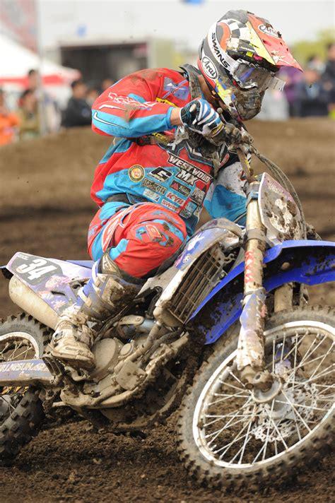 extreme motocross 100 extreme motocross racing motorbike extreme