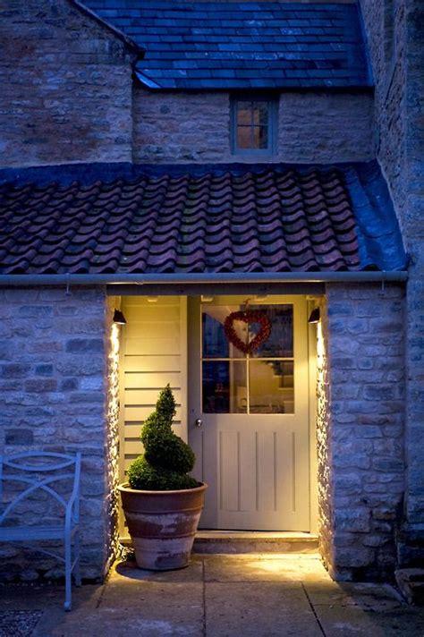 barn renovation into home homes i