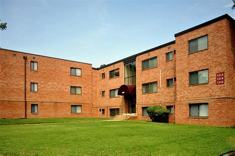 Apartment All Utilities Included Hyattsville Md Affordable Apartments In Hyattsville Md Overlook Apartments