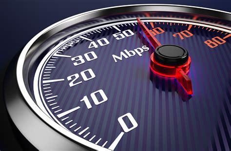 speed test akamai global average web speed up 24 to 3 9 mbps