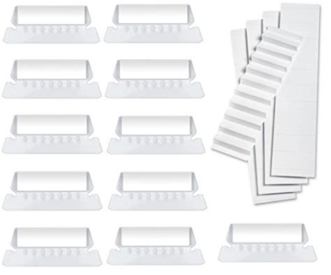 Avery Worksaver Tab Inserts 3 5 Inches White 100 Inserts 11137 Pricer Pro The Best Worksaver Tab Inserts Template