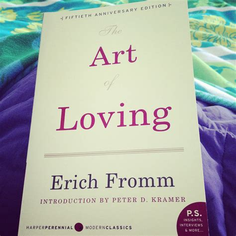 collusion secret meetings money and how russia helped donald win books the of loving by erich fromm susan sheu