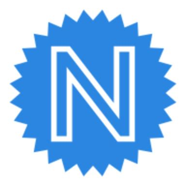 notarize 1.0.0 apk download by notarize, inc apkmirror