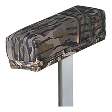 camo boat bench seat camo armrests for wise 174 fishing boat seats 204012 boat
