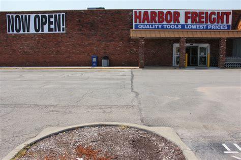 Harbor Detox Phone Number by Harbor Freight Tools 1225 E Santa Fe St Olathe Ks
