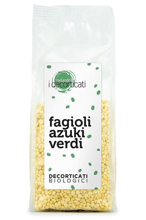 cucinare fagioli azuki hummus di fagioli azuki verdi ricette melandri gaudenzio