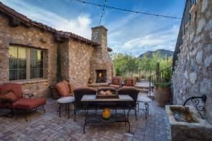 mediterranean patio design 15 dazzling mediterranean patio designs that won t let you