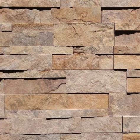 cladding for garden walls best 25 exterior wall tiles ideas on diy