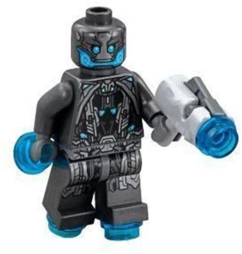 Lego Heroes Iron Vs Ultron 76029 lego marvel heroes 76029 iron vs ultron