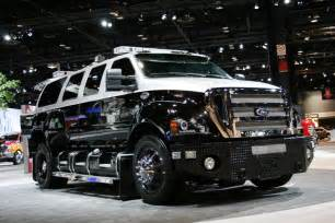 i haved moved wish list big ford truck